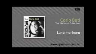 Carlo Buti - Luna marinara