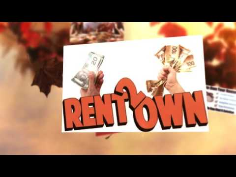 Lease Option Atlanta House| 866-591-8124| Rent to Own 30656 House| 30656| Walton County GA