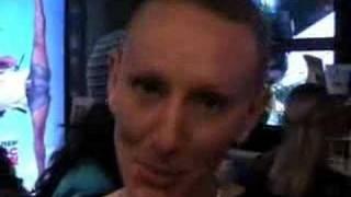 Секс в большом городе - видео-мнения от Синерама.ру