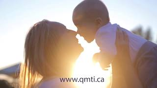 The New Standard in Healthy Nutrition| Food the way Mother Nature Intended| Gentle Processing™