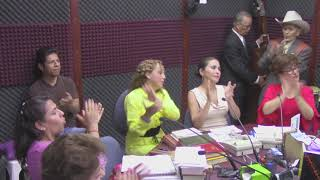"Baixar ""Pretty Woman"", la historia de la moderna Cenicienta; Mariana, Bonita - Martínez Serrano"