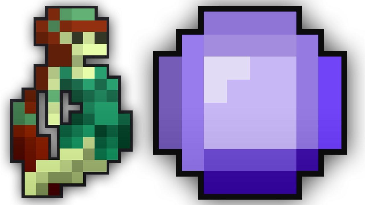 beta testing raffle new pet skins new dungeon rotmg update 27 7
