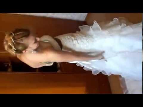 Барби мультик  Заколдованное платье  Барби  заговор на свадебное платье  Свадьба Барби не состоится