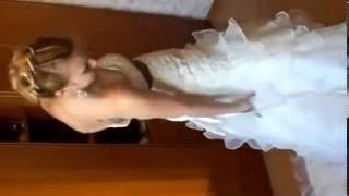 Купить свадебные платья оптом цены.(http://wedding-torg.ru/products Если вы хозяин свадебного салона, то вам скорее всего понравится наше предложения. мы..., 2014-03-24T07:09:03.000Z)
