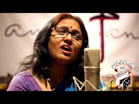 Thikana Na Rekhe Bhaloi Korechho Bandhu - Lipika Bhattacharjee