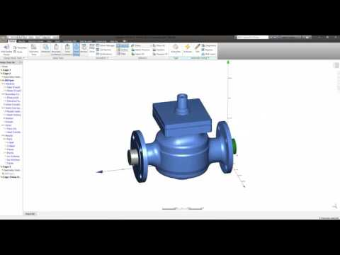 Autodesk CFD 2018 Cloud Solving and variable pricing