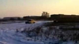 Згурівка дріфт4.mp4(, 2011-01-06T11:41:38.000Z)