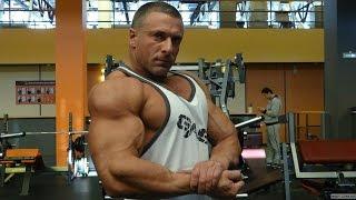 Станислав Линдовер -  Усвоение белка