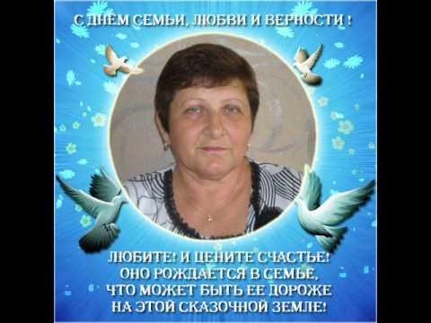 Вязание спицами на Узелок. ру: бесплатные схемы и модели
