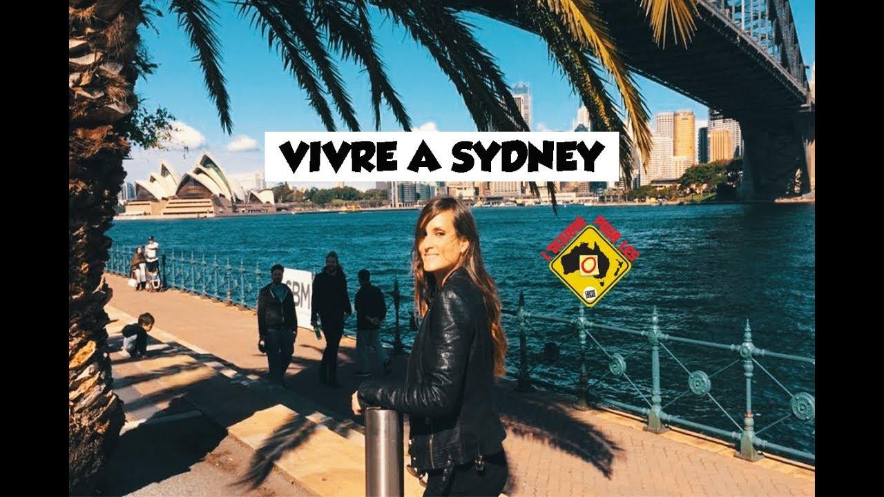 rencontres à Sydney gratuit