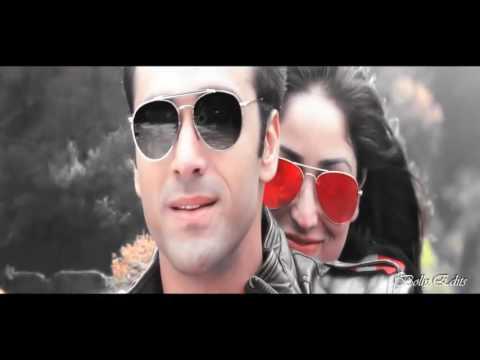 Mujhko Barsaat Bana Lo Full Video Song   JUNOONIYAT   Pulkit Samrat, Yami Ga