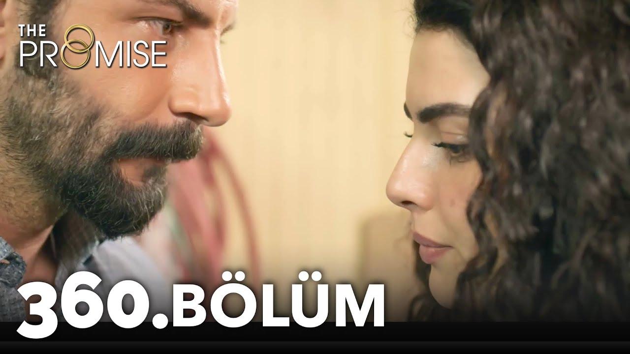 Download Yemin 360. Bölüm | The Promise Season 4 Episode 360