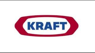 Marc Miroir - Kraft (Gregor Tresher Remix)