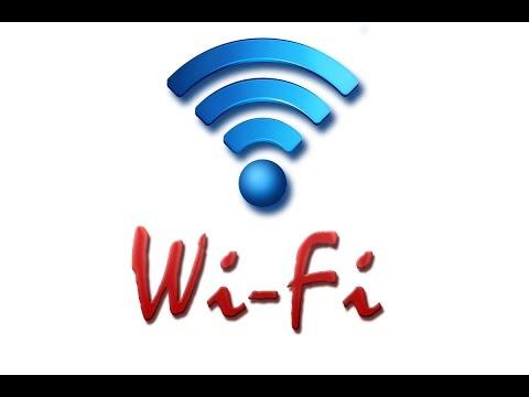 Как печатать с Андроида через Wi-Fi