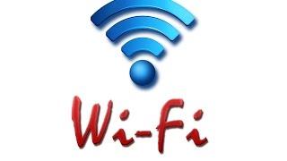 Как печатать с Андроида через Wi-Fi(Благодаря современным технологиям и аккаунтам с облачными хранилищами печать с Android через Wi-Fi стала не..., 2014-09-18T13:20:01.000Z)