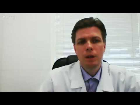 Атопическая бронхиальная астма: описание, симптомы