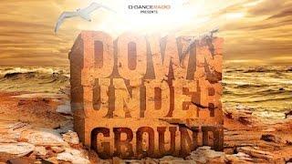 Down Underground | Show #27 | August 2015