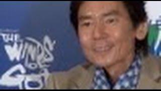 今井雅之さん、お別れの会がしめやかに 5月28日に大腸がんのため亡くな...