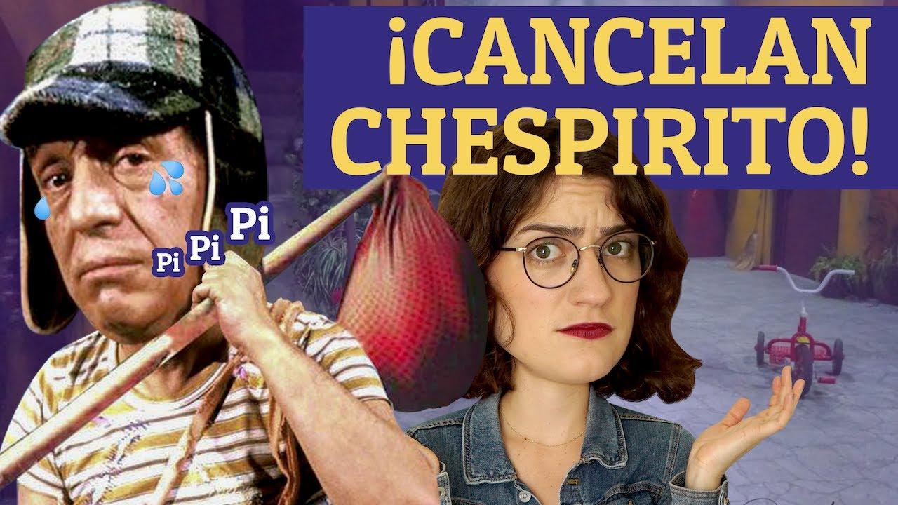 El CHAVO del 8 CANCELADO a NIVEL MUNDIAL (Ep. 143) | WEEKLY UPDATE