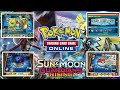 How to download Pokémon TCG online in India