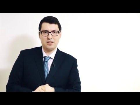 ЧТО ЗНАЧИТ СТРАХОВАЯ И СОЦИАЛЬНАЯ ПЕНСИЯ 2017