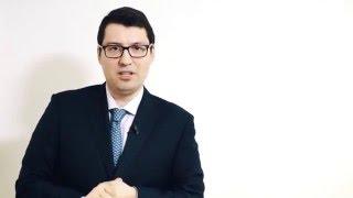 видео Страхование имущества и страховой случай
