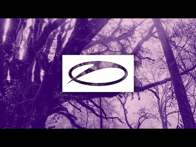 Tenishia - Point Of No Return (Protoculture Remix) [#ASOT913]