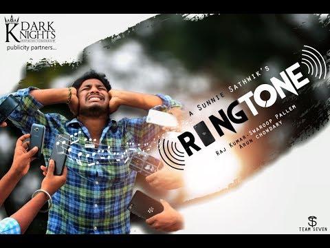 RINGTONE Telugu short film 2017