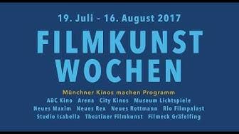 Rex Kino München