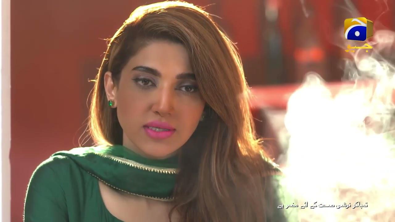 Download Qayamat | Episode 36 | Best Scene 10 | HAR PAL GEO