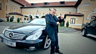 Nicolae Guta si Puisor de la Medias - Fara tine HIT 2015
