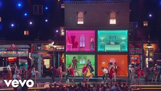 Download Havana (LIVE at the 61st GRAMMYs) Mp3 and Videos