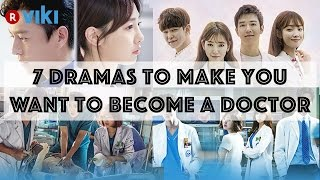 Download Mp3 7 Dramas To Make You Want To Become A Doctor