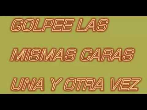 Soda Stereo   No Existes   Letra