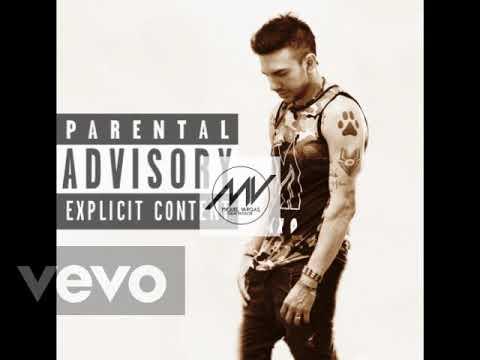 Muévelo Loca Boom Boom - Pitbull -(Miguel Vargas Remix Official) LINK FREE
