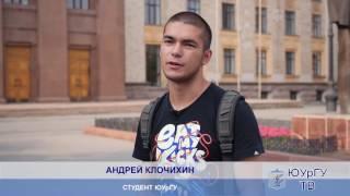Как живут студенты за границей(, 2016-07-07T12:21:17.000Z)