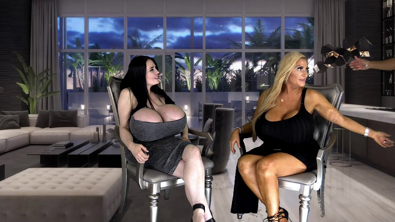 Download AColeTV:Featured Model-Foxy Menagerie