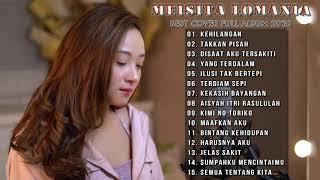 Download Meisita Lomania Cover Akustik Full Album Terbaru 2020 -Best cover by Meisita Lomania music 2020