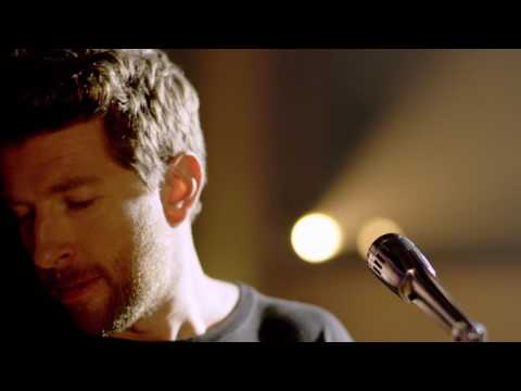 Brett Eldredge - Castaway (At The Ryman)