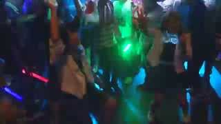 2015/07/12 11時30分~ Stereo Osaka 定期公演 STRO-0007 北堀江 club v...