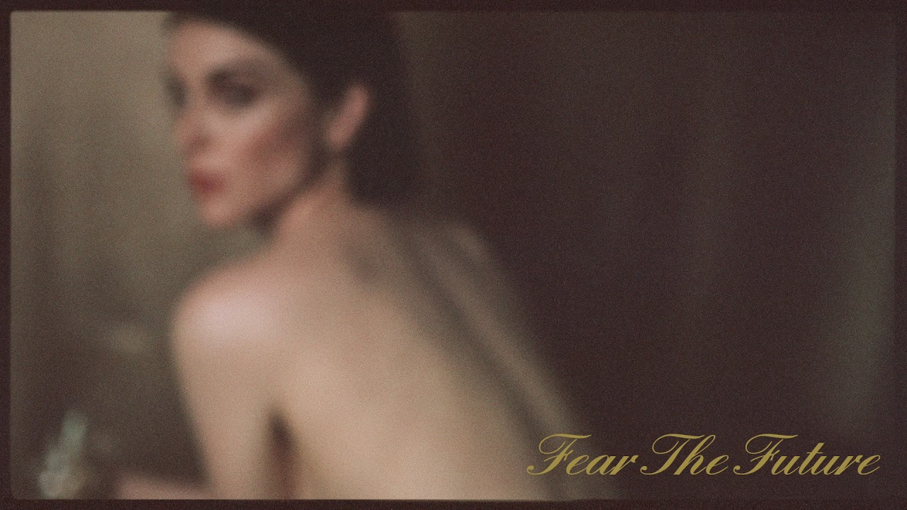 st-vincent-fear-the-future-piano-version-audio-st-vincent