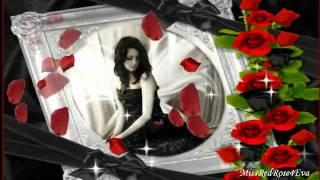 ✿Mera Yakeen Karo Main Ne Mohabbat Ki Hai ✿   YouTube