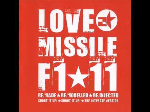Sigue Sigue Sputnik - Love Mis...