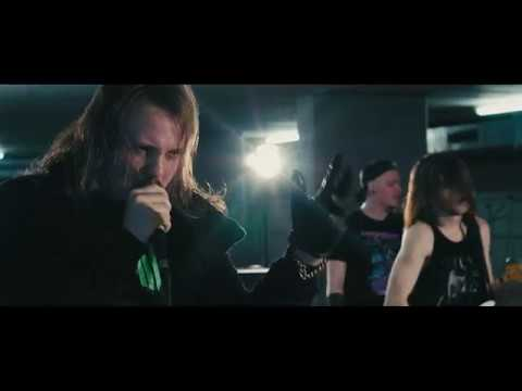 DIVERGENCY - 「Beyond The Shallow」OFFICIAL MUSIC VIDEO