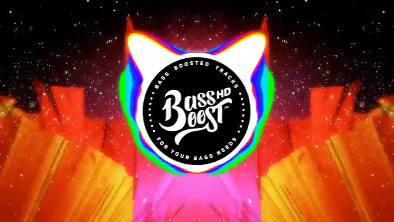 Arabic - bass 66.mp3