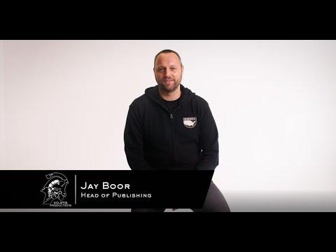 DEATH STRANDING DIRECTOR'S CUT QA
