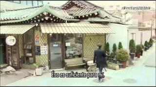 Скачать The Heirs OST FMV Lena Park My Wish Sub Español