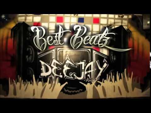 SanJaR & Ouz - Han - Acıklı Şarkılar Beat [ Best Beatz Productions ] ~ 2o15