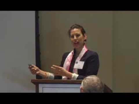 "Alexis Bunten on ""Indigenous Tourism Across the Pacific"""