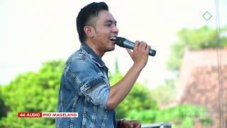 Habis Gelap Terbitlah Terang_Rhoma Irama Cover by Gerry Mahesa feat Coplax Nusantara
